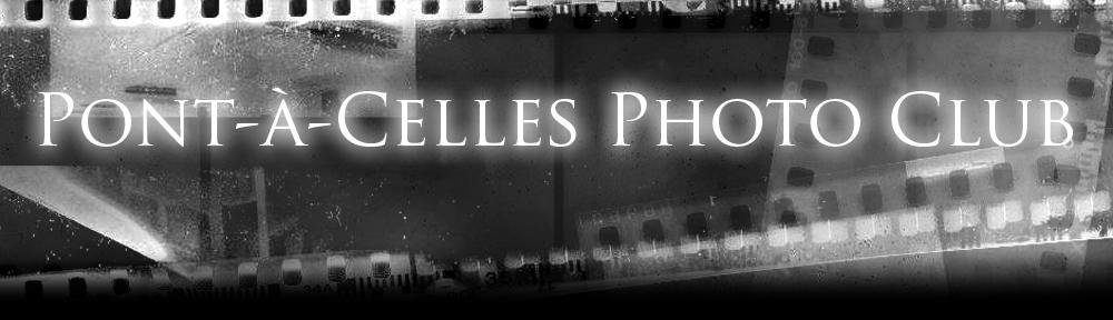 Pont-à-Celles Photo Club